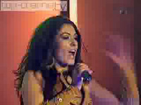 Nora Istrefi Top Fest 3