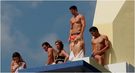 nude dating russiske gutter i norge homo