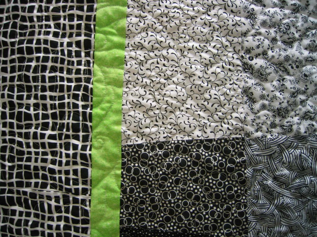 sale modern shop for and quilt white king handmade black quilts o patchwork