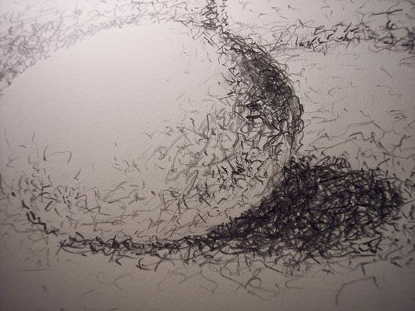 Texture Definition In Art : Kirknoggins september
