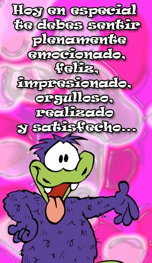 S Name Love Images CHIQUI'S BLOG: FELICES...