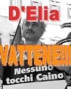 D'Elia Vattene