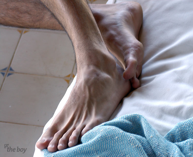 "beautiful feet photo men в""– 11187"