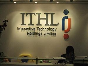 ITHL Group