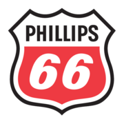 Phillips 66