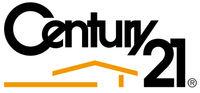 MLS Century 21 Logo