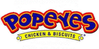 Popeye's