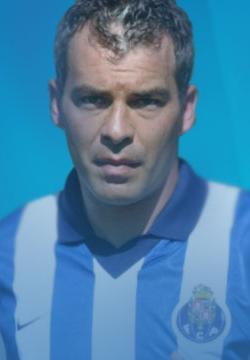 JORGE Paulo COSTA Almeida