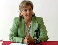 Carmelinda Pereira