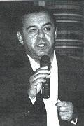 Hélder Martins