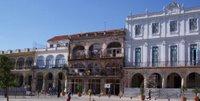 Eski Meydan-Havana