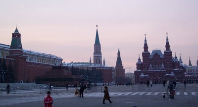 Kızıl Meydan