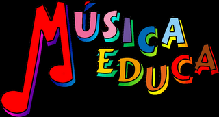 Musicaeduca