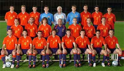 Hilo de la selección de España Seleccion_espanola