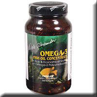Maximum exposure for What does fish oil do for you