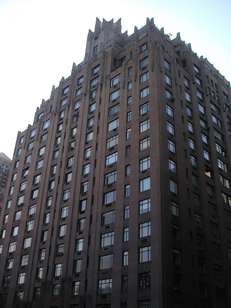 Dana S Apartment Building Ghostbusters brilliant apartment building ghostbusters filmu ghost busters