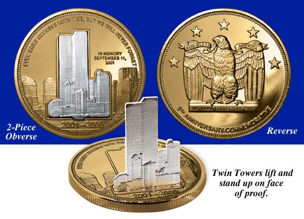 Coins 9 11 купить карты с привязкой
