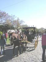 Uruguay colonia de sacramento