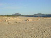 solis beach, maldonado, uruguay