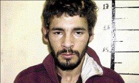 Uruguay, rapists, el cosita