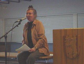 Anneli Mäkelä-Alitalo