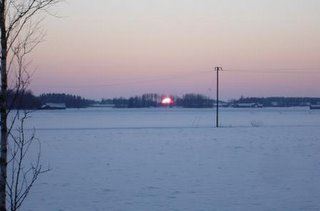 Ilmajoki Finland
