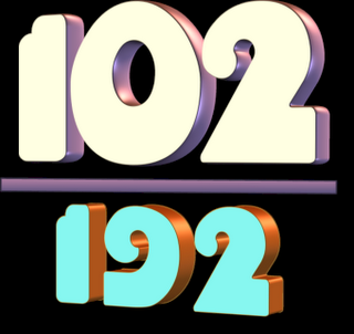 ¡El 102 al 192!
