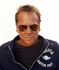 ¿Cuánto le duraría ZP a Jack Bauer?