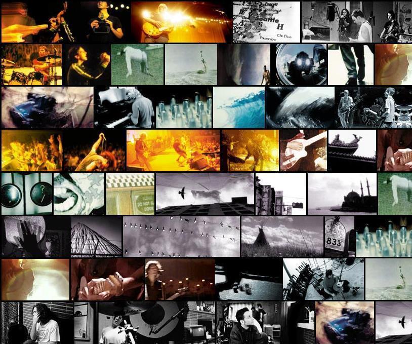 http://photos1.blogger.com/blogger/2526/2853/1600/PJComposite.0.jpg