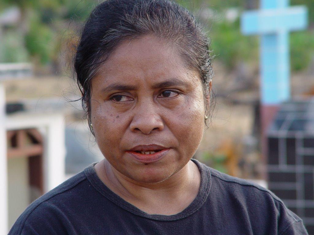 http://ajilbab.com/feto/feto-timor-leste-manas.htm