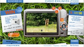 casio,toomuchdetail.com,Exilim, ipub.ca.cx, infopub.blogspot.com, jean julien guyot 