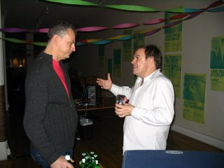 provokat, martin Ouellette, ipub.ca.cx, jean julien guyot, infopub,blogspot.com