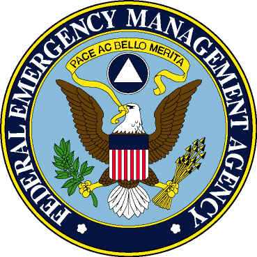an analysis of the government organization fema In 1979, the federal emergency management agency (fema) was   closely with federal, tribal, state and local governments, voluntary agencies,   through improved risk analysis and hazard mitigation planning, risk.