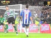 Penalty de Polga