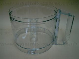 Magimix food processor machines and parts for all models old and new 5200 4200 3200 5100 for Cuisine grande famille limoges