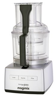 Magimix food processor machines and parts for all models for Cuisine 5100 magimix