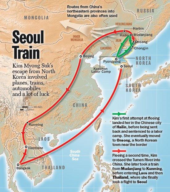 Seoul%20Train%20map.jpg