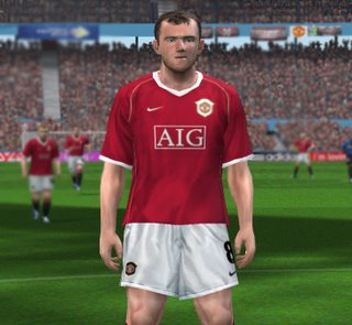 Unlockable Players in PES 5 - Pro Evolution Soccer Wiki