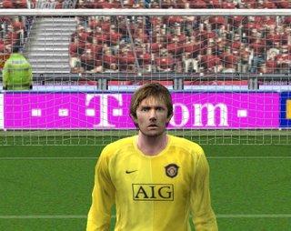 Mods Patchs complets Pro Evolution Soccer 5