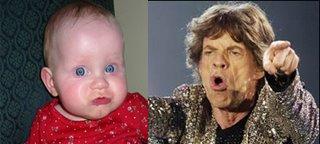 See any similarities?