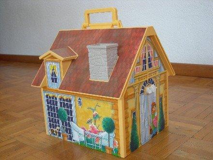 jouets october 2006. Black Bedroom Furniture Sets. Home Design Ideas