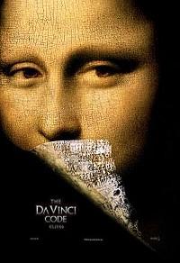 film Da Vinci Code streaming vf  voirfilmsws