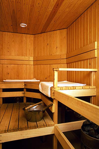 Im training triathlon and me what happens in the men 39 s - Construccion de saunas ...