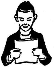 red flags and lace coiffes essay 说明: 1、用户下载:开放对象为所有用户 2、客户下载:开放对象为购买本公司dvr设备的客户或则经过本公司授权客户.
