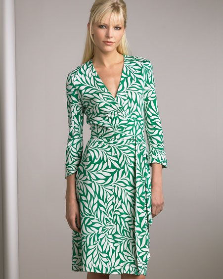 Let me be your diane von furstenberg personal shopper for Diane von furstenberg clothes