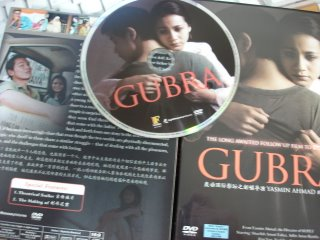 Image Result For Movie Chinese Sub Les