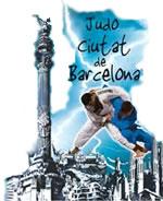 Trofeu Ciutat de Barcelona de Judo