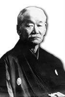 En Jigoro Kano