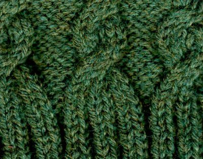 greenery cables