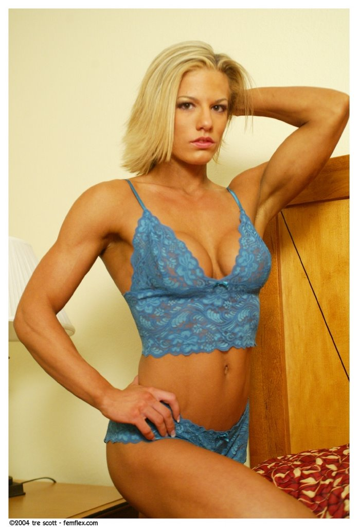2 Can I Have It Pretty Marcy Porter Ifbb Figure Pro  : blue20lingerie from client.sillydad.com size 696 x 1024 jpeg 94kB